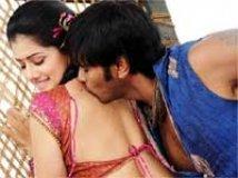 https://www.filmibeat.com/img/2010/08/23-jhummandi-naadam-230810.jpg