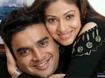 https://www.filmibeat.com/img/2010/09/02-sada-madhavan-020910.jpg