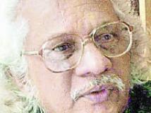https://www.filmibeat.com/img/2010/09/03-adoor-gopalakrishn-180808.jpg