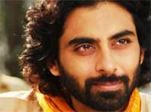 https://www.filmibeat.com/img/2010/09/06-rohit-khurana-060910.jpg