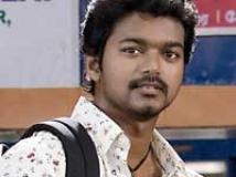 https://www.filmibeat.com/img/2010/09/06-vijay-070710.jpg