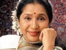 https://www.filmibeat.com/img/2010/09/08-asha-bhosle-030310.jpg