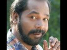 https://www.filmibeat.com/img/2010/09/08-harisree-martin-080910.jpg