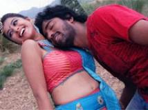 https://www.filmibeat.com/img/2010/09/08-saradaga-kasepu-080910.jpg