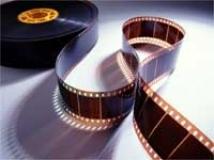 https://www.filmibeat.com/img/2010/09/09-film-reel-020210.jpg