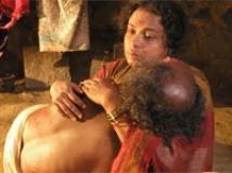 https://www.filmibeat.com/img/2010/09/16-kanasemba-kudureyaneri-1609.jpg