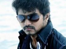https://www.filmibeat.com/img/2010/09/16-vijay-160910.jpg