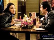 https://www.filmibeat.com/img/2010/09/17-life-express-170910.jpg
