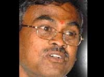 https://www.filmibeat.com/img/2010/09/21-jagannath-210910.jpg
