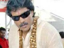 https://www.filmibeat.com/img/2010/09/21-sunil-160710.jpg