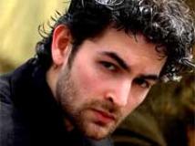 https://www.filmibeat.com/img/2010/09/23-neil-nitin-mukesh-230910.jpg