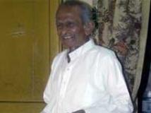 https://www.filmibeat.com/img/2010/09/24-rathnakar-240910.jpg