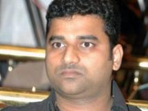 https://www.filmibeat.com/img/2010/09/27-devisri-prasad-270910.jpg