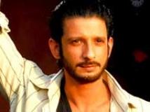 https://www.filmibeat.com/img/2010/09/29-allah-ke-bandey-290910.jpg