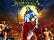 https://www.filmibeat.com/img/2010/09/29-ramayana-290910.jpg