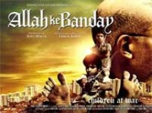 https://www.filmibeat.com/img/2010/09/30-allah-ke-banday-300910.jpg
