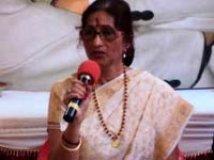 https://www.filmibeat.com/img/2010/09/01-dr-bharti-010910.jpg