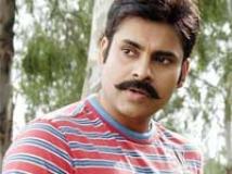 https://www.filmibeat.com/img/2010/10/04-pawan-kalyan-041010.jpg