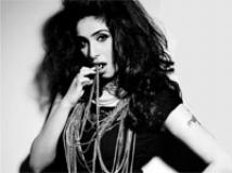 https://www.filmibeat.com/img/2010/10/06-neha-bhasin-061010.jpg