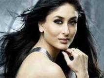 https://www.filmibeat.com/img/2010/10/11-kareena-kapoor-190710.jpg