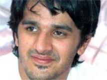 https://www.filmibeat.com/img/2010/10/14-dharma-keerthiraj-141010.jpg
