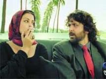 https://www.filmibeat.com/img/2010/10/18-guzaarish-181010.jpg