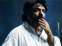 https://www.filmibeat.com/img/2010/10/18-sanjay-leela-181010.jpg