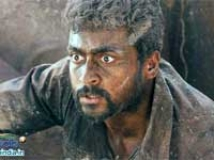 https://www.filmibeat.com/img/2010/10/20-rakta-charitram-181010.jpg