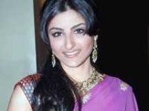 https://www.filmibeat.com/img/2010/10/20-soha-ali-khan-201010.jpg
