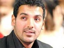 https://www.filmibeat.com/img/2010/10/21-john-abraham-140910.jpg