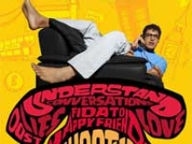 https://www.filmibeat.com/img/2010/10/22-jhootha-hi-sahi-221010.jpg