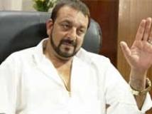 https://www.filmibeat.com/img/2010/10/26-sanjay-dutt-100610.jpg
