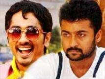 https://www.filmibeat.com/img/2010/10/28-bava-rakta-charitra-281010.jpg