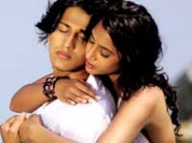 https://www.filmibeat.com/img/2010/10/29-nakshatra-291010.jpg