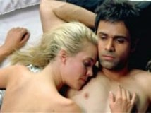 https://www.filmibeat.com/img/2010/10/14-crook-121010.jpg