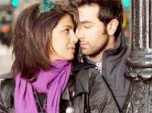 https://www.filmibeat.com/img/2010/10/16-anjaana-anjaani-010910.jpg