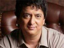 https://www.filmibeat.com/img/2010/10/18-sajid-nadiadwala-181010.jpg
