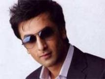 https://www.filmibeat.com/img/2010/11/08-ranbir-kapoor-081110.jpg