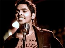https://www.filmibeat.com/img/2010/11/09-gr-prakash-091110.jpg