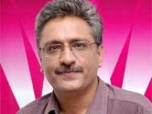 https://www.filmibeat.com/img/2010/11/12-pankaj-advani-121110.jpg