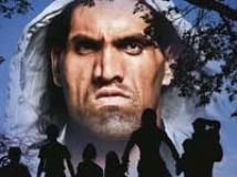 https://www.filmibeat.com/img/2010/11/12-ramaa-the-saviour-121110.jpg