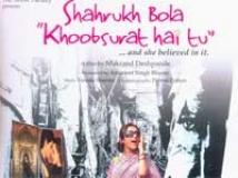 https://www.filmibeat.com/img/2010/11/22-srk-bola-khubsurat-221110.jpg