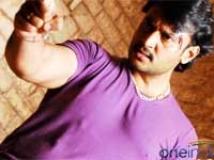 https://www.filmibeat.com/img/2010/11/25-darshan-220710.jpg