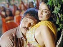 https://www.filmibeat.com/img/2010/11/25-nariya-seere-kadda-191010.jpg