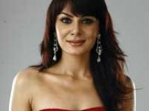 https://www.filmibeat.com/img/2010/11/27-aanchal-kumar-271110.jpg