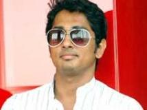 https://www.filmibeat.com/img/2010/11/29-siddharth-121010.jpg