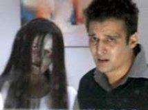 https://www.filmibeat.com/img/2010/11/12-a-flat-121110.jpg