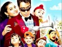 https://www.filmibeat.com/img/2010/12/01-toonpur-ka-superhero-011210.jpg