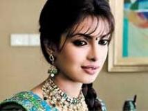 https://www.filmibeat.com/img/2010/12/02-priyanka-chopra-021210.jpg