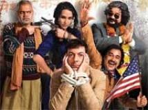 https://www.filmibeat.com/img/2010/12/03-phas-gaye-re-obama-031210.jpg